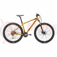 Bicicleta MTB GIANT Talon 2 GE 29'' Neon Orange