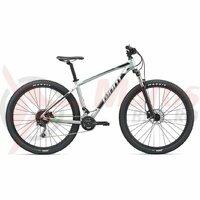 Bicicleta MTB Giant talon 2 GE 29