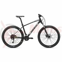 Bicicleta MTB Giant Talon 3 GE 27,5 black/green 2020