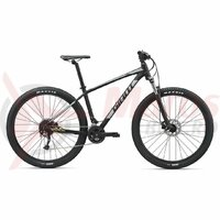 Bicicleta MTB GIANT Talon 3 GE 29'' Black Green 2020