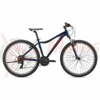 Bicicleta MTB Liv Giant Bliss 3 26'' True Blue