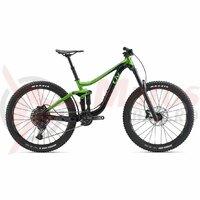 Bicicleta MTB Liv Giant Hail1 27.5
