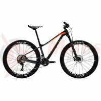Bicicleta MTB Liv Giant Obsess Advanced 3 27.5