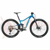 Bicicleta MTB Liv Giant Pique 1 29