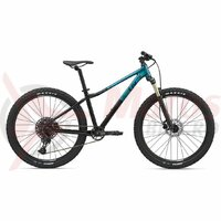 Bicicleta MTB Liv Giant Tempt 1 Chameleon Blue 2020