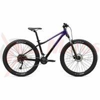 Bicicleta MTB Liv Giant Tempt 2 - Ge Ultra Violet 2020
