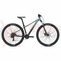 Bicicleta MTB Liv Giant Tempt 3 27.5'' Slate Gray 2021