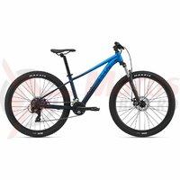 Bicicleta MTB Liv Giant Tempt 4 27.5'' Teal 2021