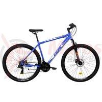 Bicicleta Mtb Terrana 2905 - 29 Inch - Albastru