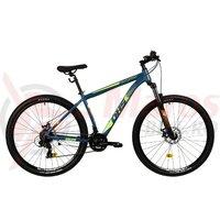 Bicicleta Mtb Terrana 2925 - 29 Inch, Verde