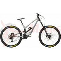 Bicicleta Nukeproof Disident 27,5