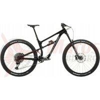 Bicicleta Nukeproof Mega Pro 29