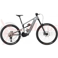 Bicicleta Nukeproof Megawatt 297 Comp E-Bike