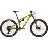 Bicicleta Nukeproof Reactor 27,5