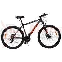 Bicicleta Omega Duke 27.5