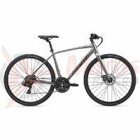 Bicicleta oras Giant Escape 3 Disc 28