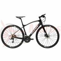Bicicleta Oras GIANT Fastroad Comax 1 28'' Black