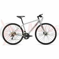 Bicicleta Oras GIANT Thrive 2 28'' Glacier Silver, 2020