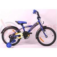Bicicleta Passati Ninja 16