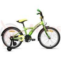 Bicicleta Passati Ninja 20