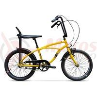 Bicicleta Pegas Strada Mini 1 viteza 20