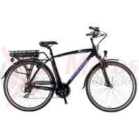Bicicleta Primas 28001 Eco 2014 C