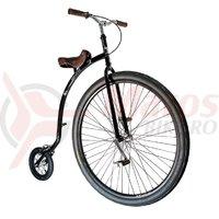 Bicicleta QU-AX Gentleman Penny-Farthing 36