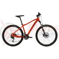 Bicicleta Riddle M3.7 rosu 2019