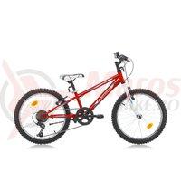 Bicicleta Robike Casper 20