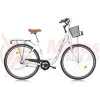 Bicicleta Robike Elise N3 28