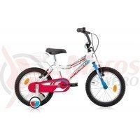 Bicicleta Robike Robix 16