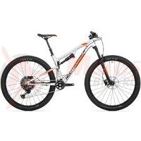 Bicicleta Rock Machine Blizzard XCM 70-29 29