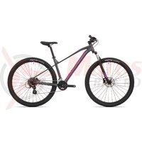 Bicicleta Rock Machine Catherine 10-29/2 29