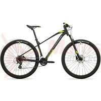 Bicicleta Rock Machine Manhattan 40-29 29