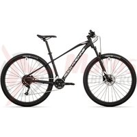 Bicicleta Rock Machine Manhattan 90-29/2 29