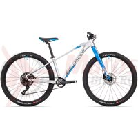 Bicicleta Rock Machine Thunder 27 HD LTD 27.5