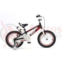 Bicicleta RoyalBaby Space No.1 16