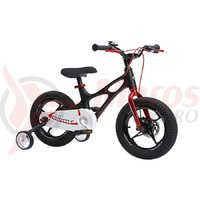 Bicicleta RoyalBaby Space Shuttle FD 16