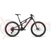 Bicicleta Santa Cruz 5010 3 Carbon S Kit 2019