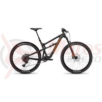 Bicicleta Santa Cruz Hightower Carbon S Kit 2019