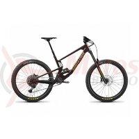 Bicicleta Santa Cruz Nomad 5 R Carbon C Oxblood 2021