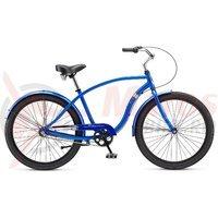 Bicicleta Schwinn Fleet Blue