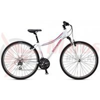 Bicicleta Schwinn Searcher 3 Womens
