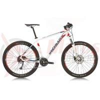 Bicicleta Shockblaze R5 27.5 2018 alba 2018