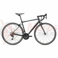 Bicicleta Sosea GIANT Contend SL 1 28'' Gunmetal Black 2020