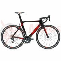 Bicicleta Sosea GIANT Propel Advanced 1 28'' Carbon