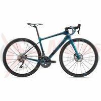 Bicicleta Sosea LIV GIANT Avail Advanced PRO 2 28'' Chameleon Blue