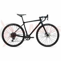 Bicicleta sosea Liv Giant Brava SLR 28