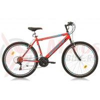 Bicicleta Sprint Active 26 rosie 2018