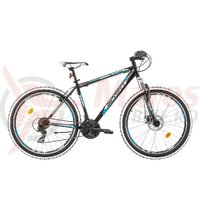 Bicicleta Sprint Active 29